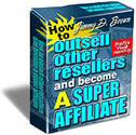Outsell-Super-Resellers-Affiliate