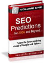 SEO-Prediction
